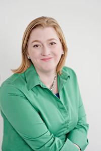 Lisa Quale