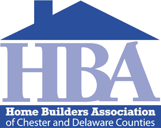 Member Home Builders Association of Chester and Delaware Countie