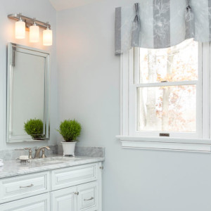 Bathroom Remodeling West Chester PA Interior Design Media PA - Bathroom remodel wilmington de