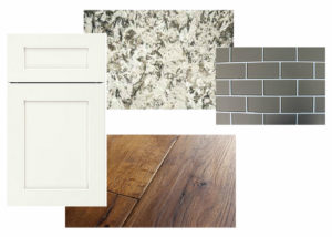 Popular Kitchen Remodel Finishes
