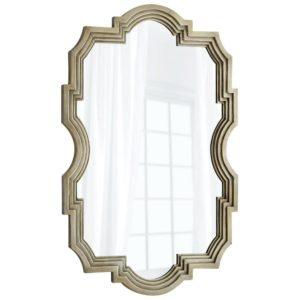 Cyan Design Bancroft Mirror