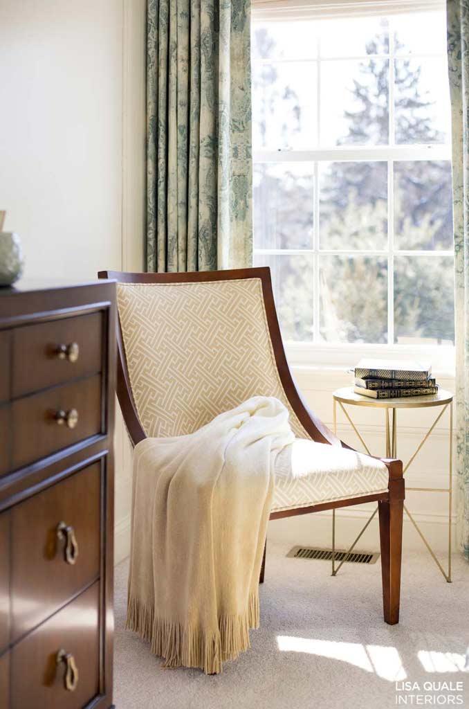 Interior Designer Chester County Pa Paoli Malvern