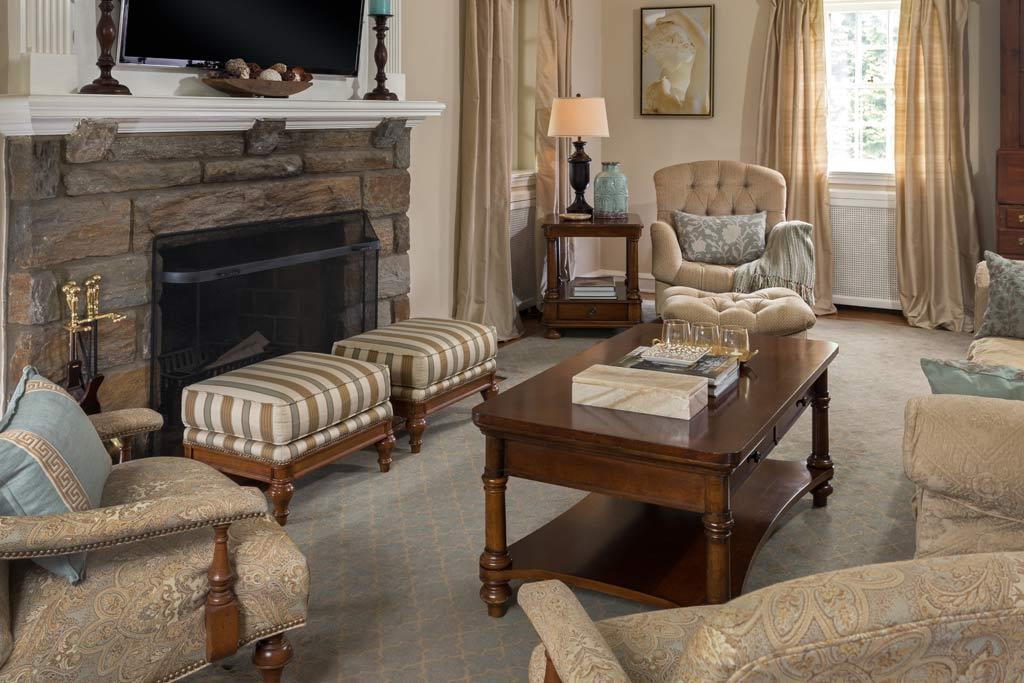 Interior Design Delaware County PA