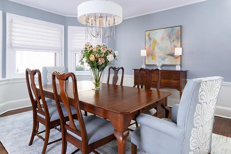 Interior Designer Ardmore PA